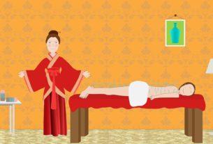 acupuncture-medecine-chinoise