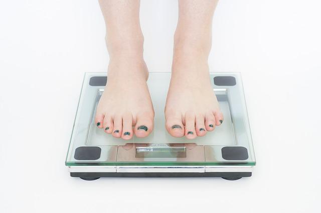 régime alimentaire après les fêtes: maigrir