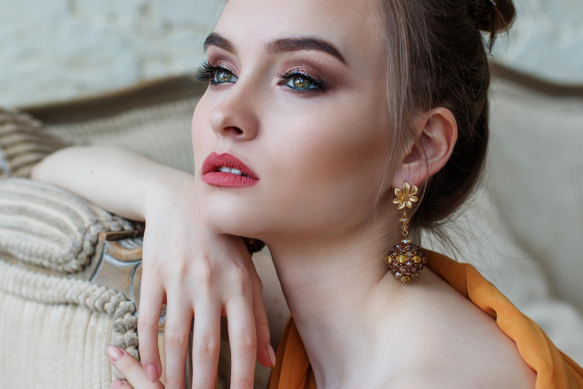 maquillage-permanent-visage