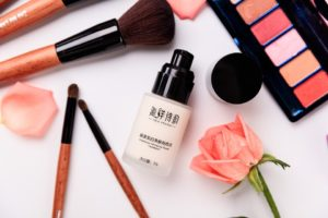 Maquillage-makeup