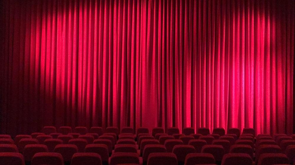 prnitemps cinema salle