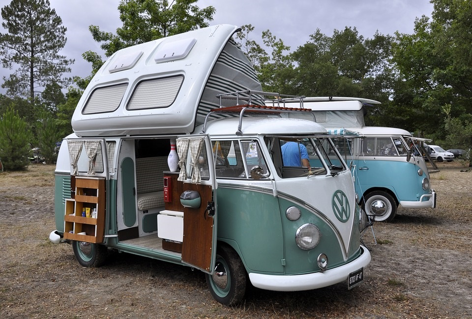 van-amenage-campingcar