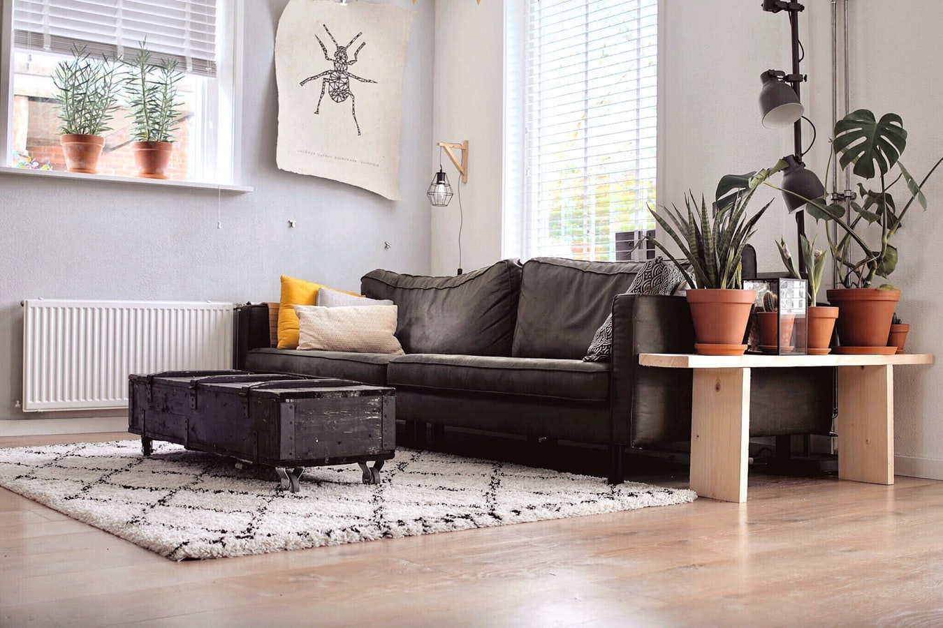 melange-style-meuble
