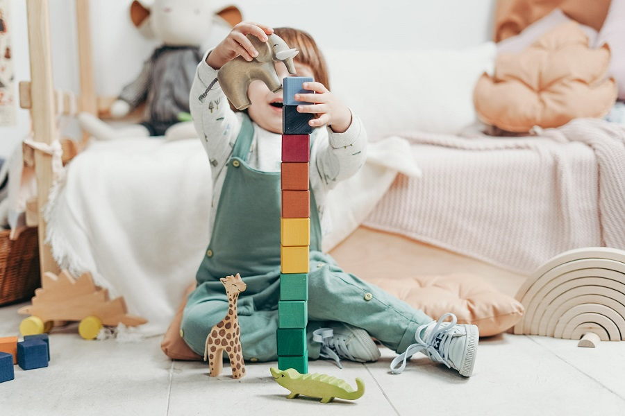 jeux-jouets-enfants-chambre