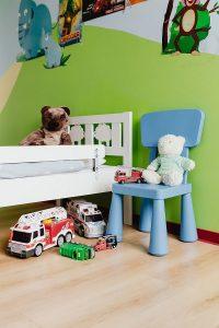 jouets-déco-enfants-bébés