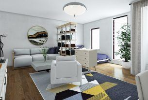grand-séjour-salon-décoration-aménagé