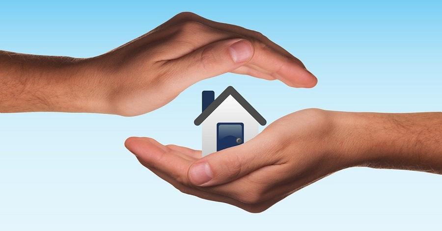 protection-juridique-assurance-habitation